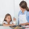 「人前で子どもを褒める」「料理上手」思わず友だちのお母さんがうらやましくなった瞬間