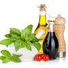 「バルサミコ酢」「塩麹」「XO醤」......家に置いてあると料理ができそうだと思う調味料は?