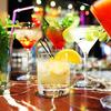 晩酌は少数派! 6割以上の社会人が日常的にお酒は飲まない
