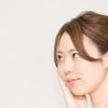 芸能人を装った迷惑メール、誰から届いた? 「AKB48」「櫻井翔のマネージャーを名乗る人」