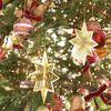 【男性のホンネ】クリスマスの出費、正直どう思う? クリスマスの予算と予定を調査!