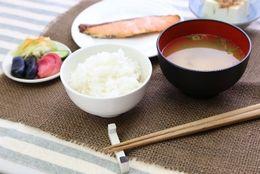 日本人の朝といえばこれ! 朝ごはんに食べたくなる焼き魚ランキング3位ししゃも、2位アジ