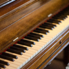 好きなクラシック音楽作曲家&曲は? やっぱり人気はモーツァルト、ベートーベン、ショパン