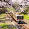 車とどっちを選ぶ? お出かけするのに、電車移動が好きな理由「景色がいい」「時間がきっちり」