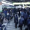 「いつも満員」「駅の出口までたどりつかない」地方出身者に聞いた、東京の電車に驚いたこと