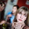 意外と多い「耳なしオンナ」「決めオンナ」!? カリスマオネエが教える、美人だけどモテない女性の特徴5つ