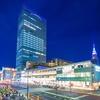 新宿・渋谷の待ち合わせは遭難レベル!? 上京したての頃、東京で迷子になってしまった体験
