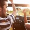 「夜景は必須」「渋滞で不機嫌にならない」社会人が実践する、ドライブデートで成功する秘訣