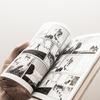 早く続きを......新巻が待ち遠しい漫画「NANA」「コナン」「ハンター×ハンター」