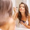 男性は意外と化粧嫌い? 彼女に常に「すっぴん」でいてほしい人がなんと5割も!