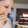ダイエット女子の言動にイラッとする瞬間5選「つらくても頑張ってるアピール」「デザートは食べる」