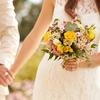 元カレ、元カノの結婚をSNSで知った人は約1割! 「素直に喜べない」複雑な心境