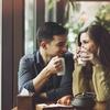 意外とシビアな男性の本音! キスするときに、視界に入ったら気持ちが萎えるもの