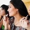衝撃! 社会人女性の約8割が「口ヒゲが気になる」と回答。ぶっちゃけどれぐらい生えてるの?