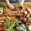 「美容ざんまい」「連休後のために料理」おひとりさまでも充実する、ゴールデンウィークの過ごしかた5 つ