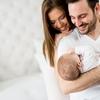 「妊活」するなら何歳から? 平均は意外と若めの◯◯歳