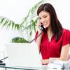 社会人に聞いた、新人が最初にやっておくべきだと思う研修「電話対応→会社の印象を左右する」