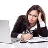 先輩やクライアントにタメ口!? 慣れてきたころが危ない、新入社員に気をつけてもらいたい「仕事の失敗」
