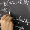 学んでよかった! 中学校の授業で一番人生の役に立っていると思う科目ランキング、3位数学2位英語