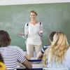 「先生の恋バナ」「有名人になった生徒」勉強より覚えてる!? 授業より面白かった先生の脱線小話