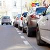 長距離ドライブする人必見! 渋滞を楽しく乗り切る方法は? 「ナンバープレートで小町算」