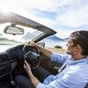 こんな人は助手席に乗せたくない! ドライブ中の同乗者のイラッとする行動「勝手にタバコ」「運転に口出し」