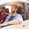 友人の車でドライブ、あなたはガソリン代を払う? 「払わない」が3位にランクイン