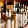 ベテランのバーテンダーに聞く、「酔っぱらいの対処法」