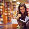 ベテラン書店員に聞く、「ビジネス書初心者女性にオススメの3冊」