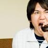 会社のカラオケでアニソンを歌う人は8割も! 上司がいてもアリ? 「エヴァ、ヤマト、妖怪ウォッチなら」