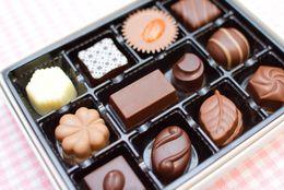 「ゴディバ」「ピエール・マルコリーニ」など高級ブランド多数! ベルギーのチョコレートはなぜおいしいの?