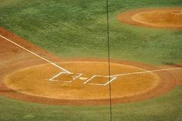 明大生なら一度は観に行きたい!六大学野球の見どころまとめ