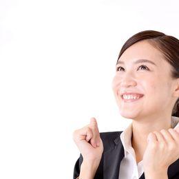 「仕事を体験」「社員と話せる」「就活の練習に」 インターンシップ参加のメリットとは?