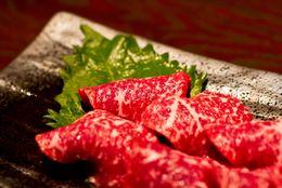 人気があるけど……実は食べたことのない地元の名物「八ッ橋」「牛タン」「東京ばな奈」