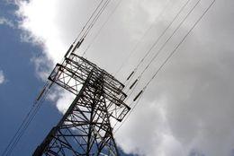日本は3位! 2位と1位は? 世界電力消費量ランキングTop10