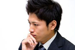 比較できない! 仕事と○○どっちが大事なの? と聞かれて迷うこと「サッカー日本代表戦」「恋人との記念日」