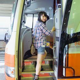 旅行のことで頭がいっぱいの人がリムジンバスに乗るべき6つの理由とは?