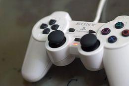 「クロノトリガー」「FF」「MOTHER2」高画質でやってみたい! PS4でリメイクしてほしいゲーム