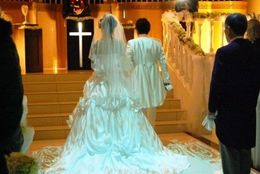 知らないで済まされない! 絶対に知っておきたい冠婚葬祭の禁句たち