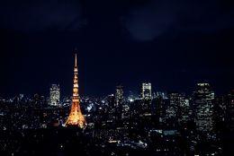 3位江戸川区、2位豊島区……1位は断トツ! 東京23区で「え、こんなんあったっけ?」と思う区は?