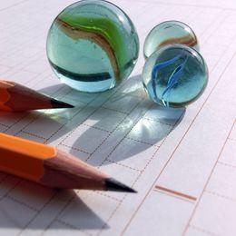 プロが教える受験生の作文教室(1)「書く力とは考える力」