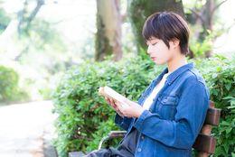 「京都の宝泉院」「近所のカフェ」つらいときや疲れたときに行きたくなる「自分だけの場所」ってどんなとこ?