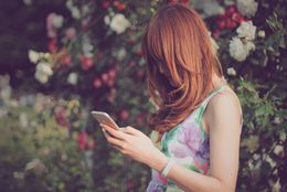 恋が発展! 女性に聞いた、デート後の鉄板「お礼メール」テク5つ「次がある前提で話す」「ストレートに『また会いたい』」