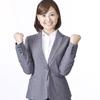 「楽しく働きたい」「生活と仕事を両立させたい」......大学生の「仕事観」発表!