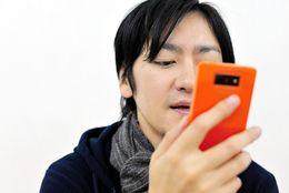 「コンビニのおにぎり」「携帯電話」身近な製品・商品でこれは進化したなぁと思うものTop5!