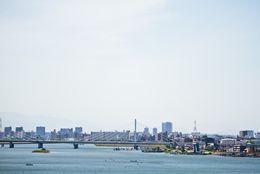 「反町」「東白楽」「妙蓮寺」え、どこ!? 東急東横線で一番存在感が薄いと思う駅ランキング