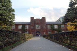 早慶MARCH……正直、東京の私大に憧れはある? 地方国立大学出身者に聞いた「女子大生がオシャレ」「都会の刺激がうらやましい」