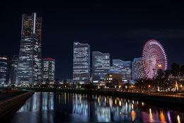 神奈川VS埼玉VS千葉! 東京に次ぐ首都圏ナンバー2ってどこだと思う? 結果は大差で◯◯