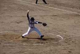 野球・ソフト、スカッシュ、ボウリングなど……。オリンピックの追加種目、あなたが見てみたいのはどれ?