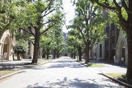 「日本大学:在日」「早稲田大学:馬場歩き」独特すぎて意味不明? 大学オリジナルの変な用語